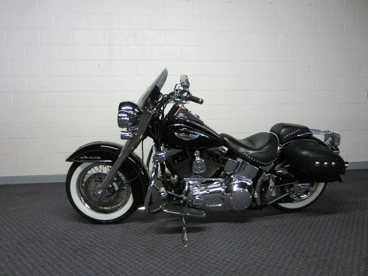 Consignment Corral Motorcycles Consignment Monroe Nc